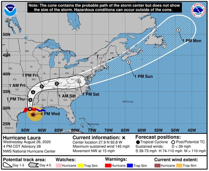 HurricaneLaura01